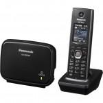 Das SMART DECT SIP-System Panasonic KX-TGP600 bei VoIPDistri.com verfügbar
